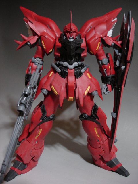 MGシナンジュ1 002