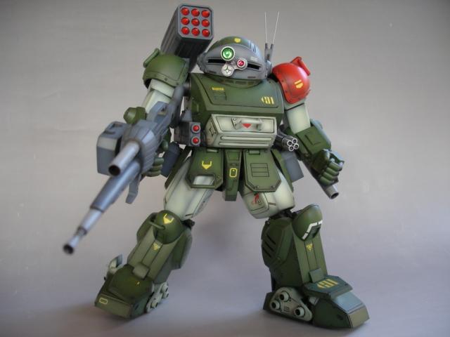 みそRSC 017
