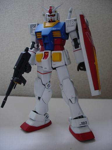 RX-1.jpg