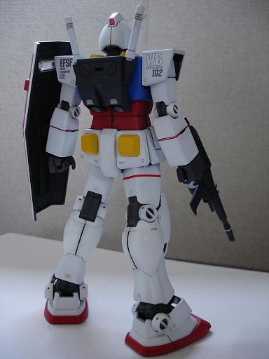 RX-2.jpg