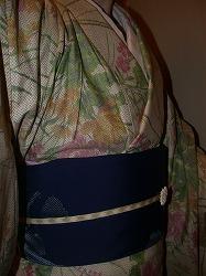 2010-09-25.jpg