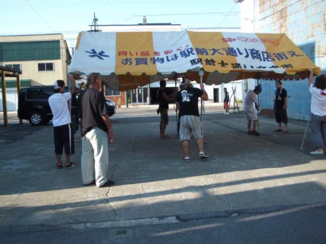 2011_081923ハウス感謝祭0057
