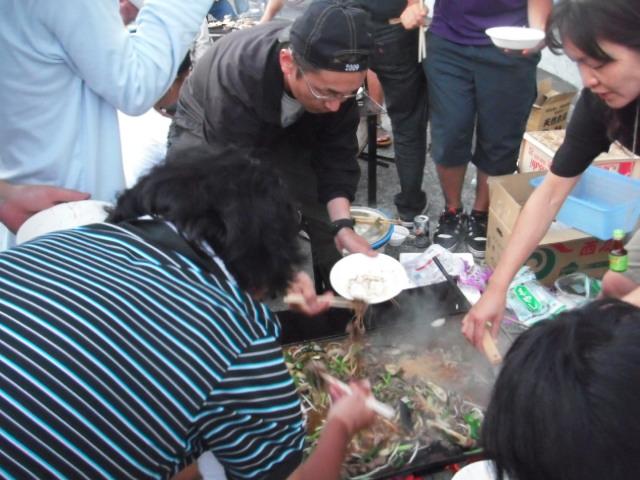 2011_081923ハウス感謝祭0074
