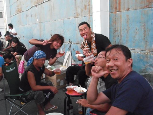 2011_081923ハウス感謝祭0077