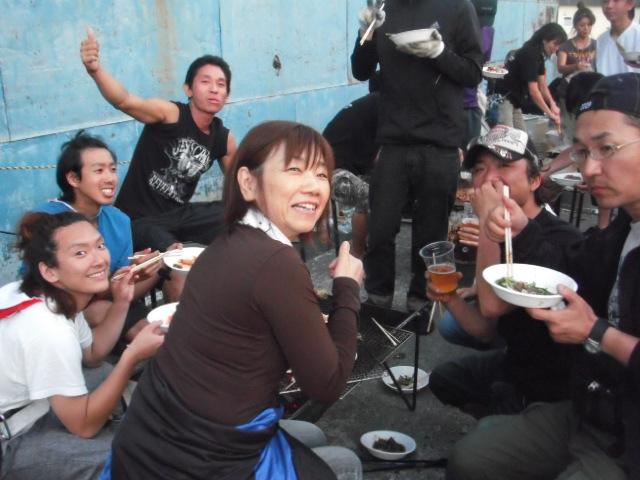 2011_081923ハウス感謝祭0076