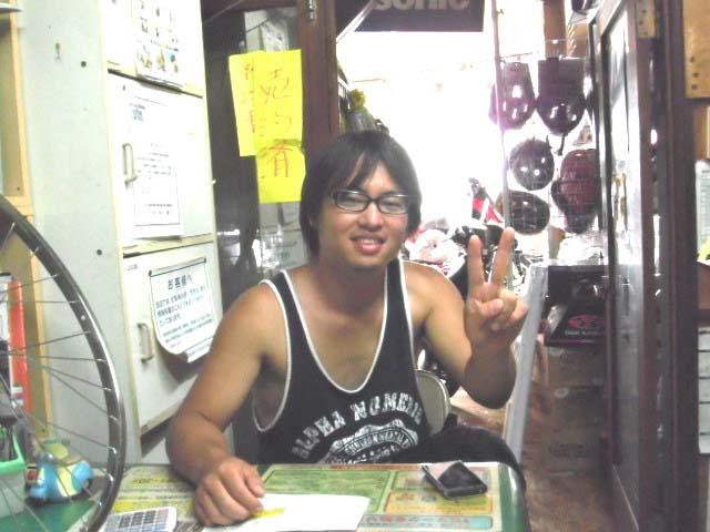 2011_082623ハウス感謝祭0096
