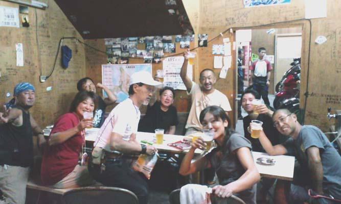 KANPAI_20110818174357.jpg