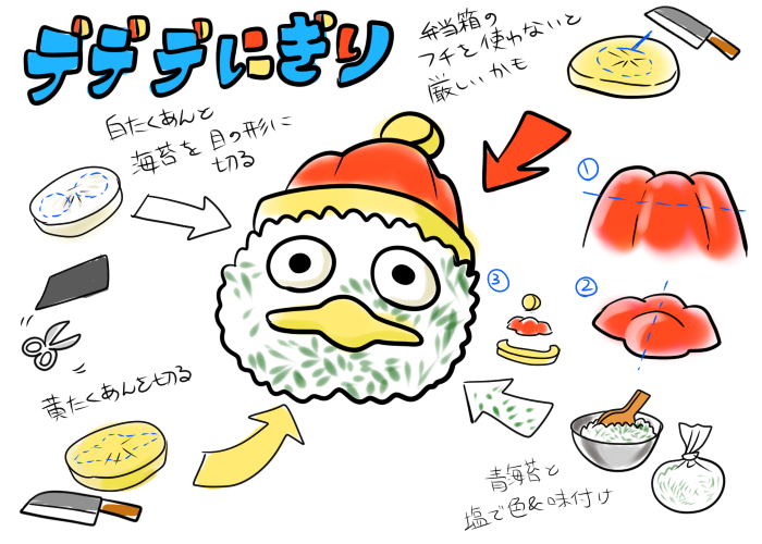 kirby-cooking04.png