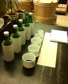 20120525利き酒