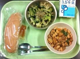 20120611給食