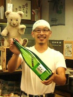 20120907大矢さん