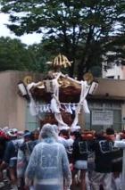 20120923秋祭り