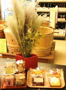 20121001FERVER菓子
