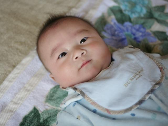 baby-3_13.jpg