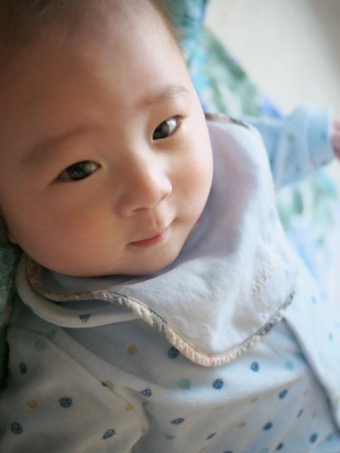 baby-3_17t.jpg