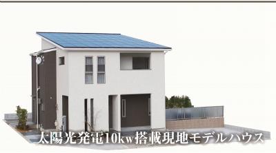 modelhouse_000.jpg