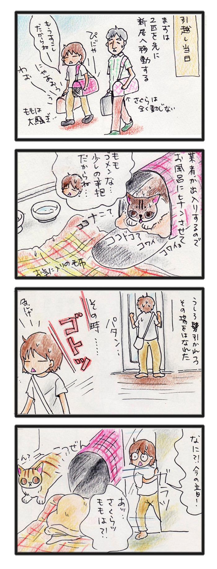 comic_4c_14093002.jpg
