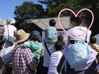 共働き兼業主婦の毎日♪ 保育園児とワーキングマザーの子育て・仕事・節約・株主優待・家計簿のキロク