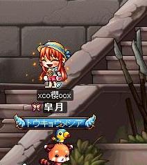 Maple110801_231923.jpg