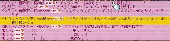 Maple110807_220058.jpg