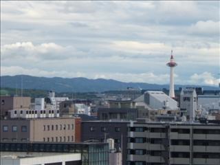2014-10-03れじおん (7)