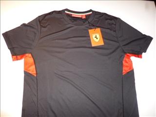 2014-10-05Tシャツ