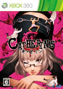catherine400.jpg