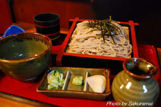 2008-1011-蕎麦