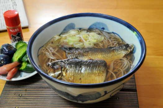 2008-1013-にしん蕎麦
