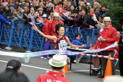 2008-1027-仙台3
