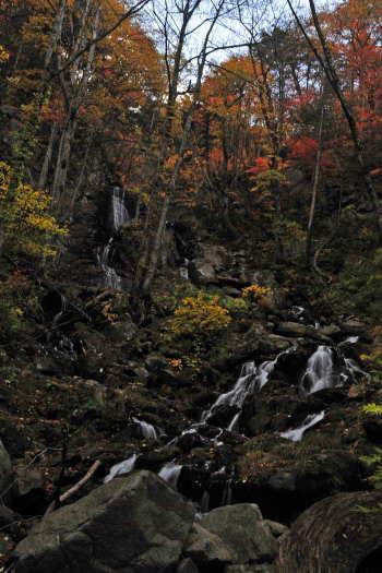 2008-1031-布滝1