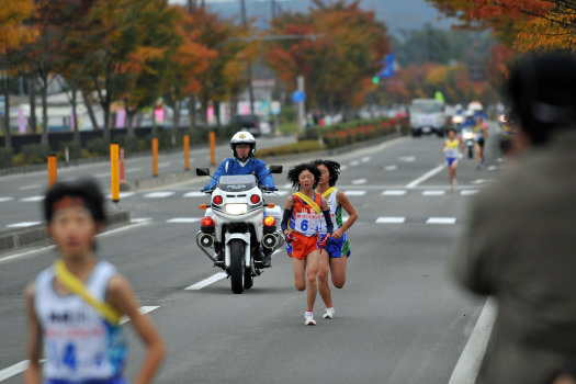2008-1110-駅伝2