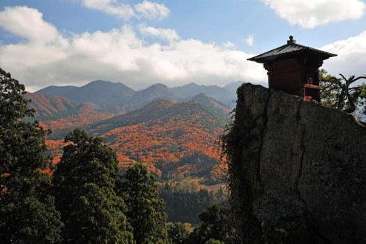 2008-1118-山寺1