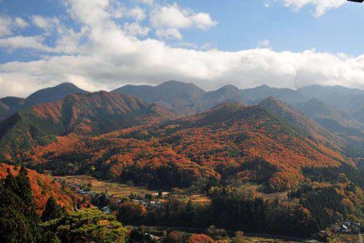 20081118-山寺3