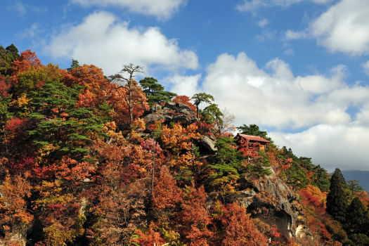 2008-1118-山寺4