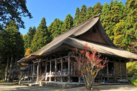 2008-1120-慈恩寺2