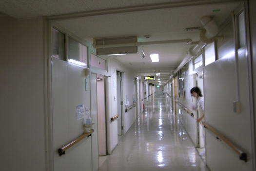 2008-1129-病院1