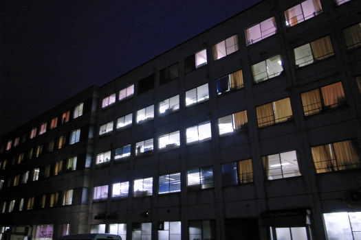 2008-1129-病院2