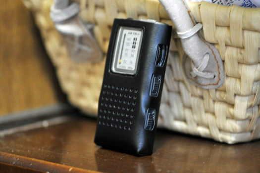 2008-1130-ラジオ