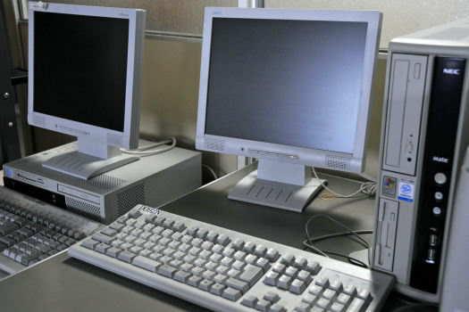 2008-1221-PC
