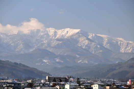 2008-1224-雪山