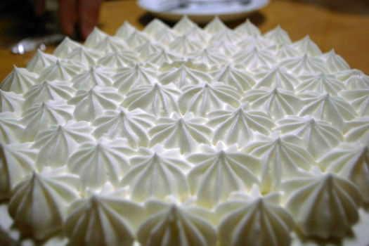 2008-1225-ケーキ