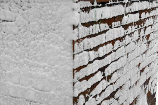 2008-1231-吹雪