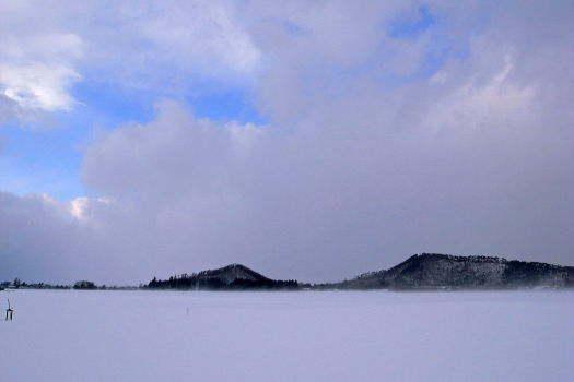 2009-0111-雪景色