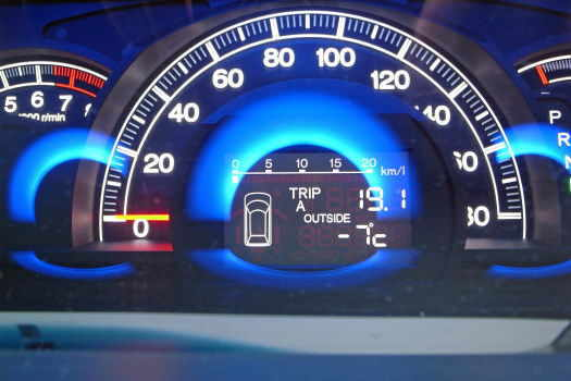 2009-0113-温度計