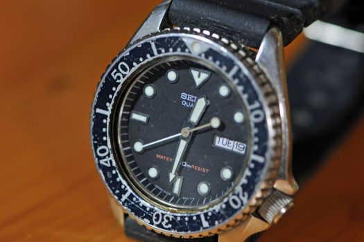 2009-0118-アナログ時計