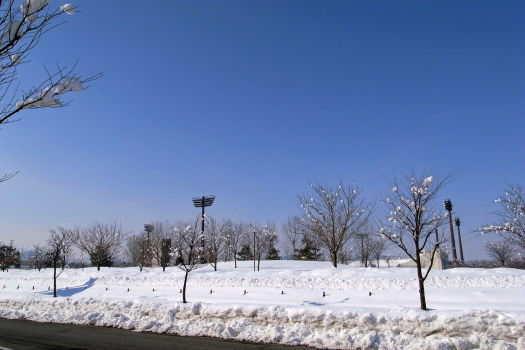 2009-0119-青空