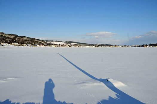 2009-0123-雪景色2
