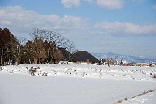 2009-0124-冬の空