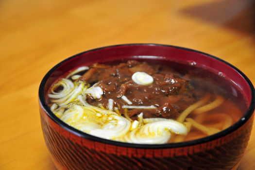 2009-0125-カレーうどん